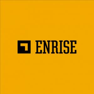enrise.com