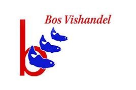 bosvishandel1_1-300x200-1