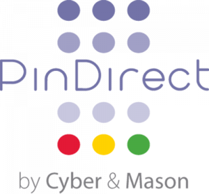 logo-pindirect-medium-1
